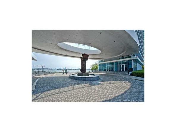 520 West Ave. # 1001, Miami Beach, FL 33139 Photo 19