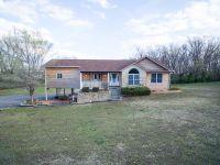 Home for sale: 4105 Christi Ln., Manhattan, KS 66535
