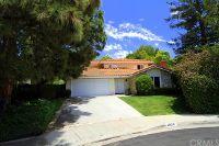 Home for sale: 28614 Coveridge Dr., Rancho Palos Verdes, CA 90275