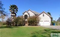 Home for sale: 170 Sayle Ln., Richmond Hill, GA 31324
