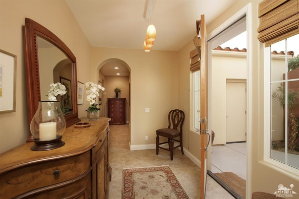 80248 Via Tesoro, La Quinta, CA 92253 Photo 12