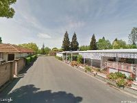 Home for sale: Prima Vera Way, Sacramento, CA 95828