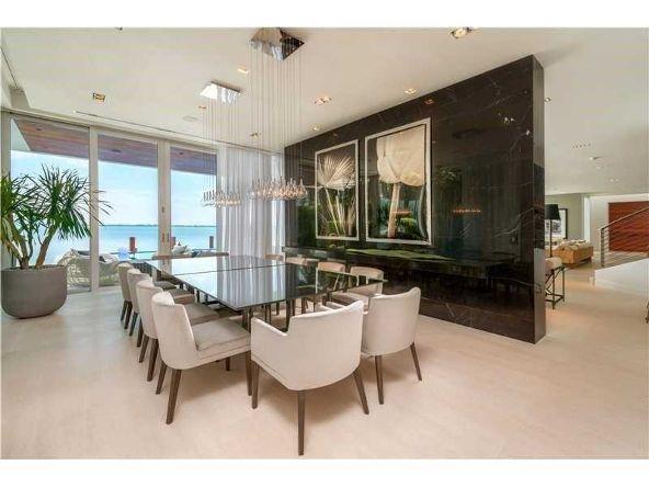 5446 N. Bay Rd., Miami Beach, FL 33140 Photo 21