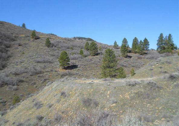 Tract 3 Robie Ridge, Boise, ID 83716 Photo 9