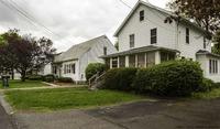 Home for sale: 871 Nicholas, Kingston, NY 12401