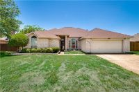 Home for sale: 817 Miles Ln., Cedar Hill, TX 75104