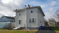 Home for sale: 824 Ferguson, Rockford, IL 61102