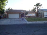 Home for sale: 2422 la Casa Dr., Henderson, NV 89014