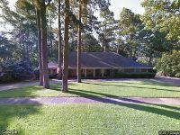Home for sale: Janie, Shreveport, LA 71106