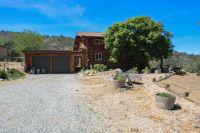 Home for sale: 30771 Fox Ridge Ct., Tehachapi, CA 93561
