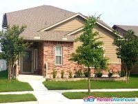 Home for sale: 18316 Friendship Hill Dr., Pflugerville, TX 78660