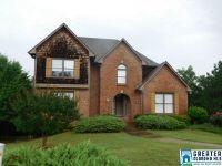 Home for sale: 5766 Buckland Mills, Pinson, AL 35126
