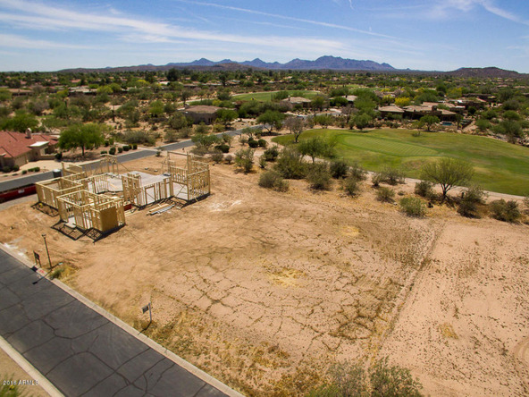 26812 N. Sandstone Springs Rd., Rio Verde, AZ 85263 Photo 18