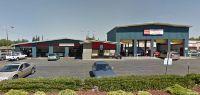 Home for sale: 10655 Coloma Rd., Rancho Cordova, CA 95670