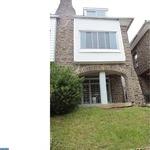 Home for sale: 6731 N. Sydenham St., Philadelphia, PA 19126