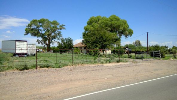 13324 W. Southern Avenue, Avondale, AZ 85323 Photo 10