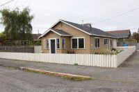 Home for sale: 204 W. Washington St., Eureka, CA 95501