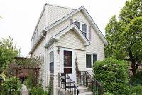 Home for sale: 9226 Ewing Avenue, Evanston, IL 60203