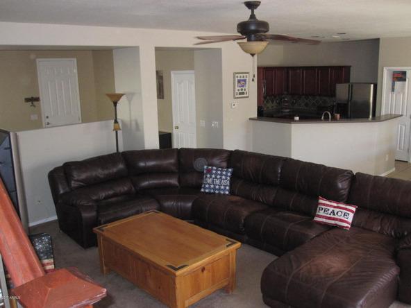 45765 W. Starlight Dr., Maricopa, AZ 85139 Photo 14