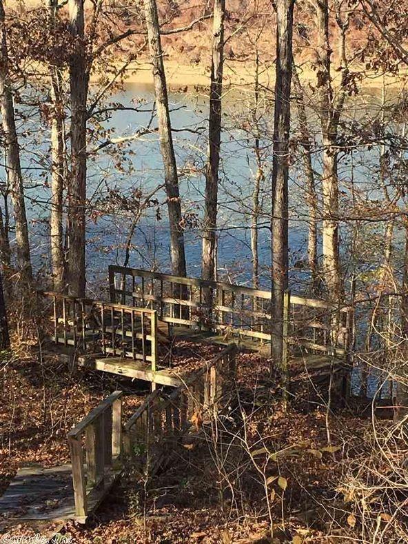 80 Lake Dr., Drasco, AR 72530 Photo 33