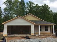 Home for sale: 105 Wexford Way, Covington, GA 30014