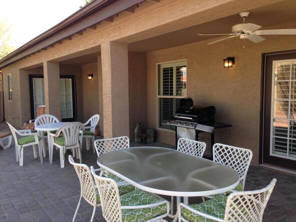 25834 S. Foxglenn Dr., Sun Lakes, AZ 85248 Photo 3