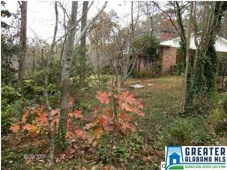 1301 Edwards Lake Rd., Birmingham, AL 35235 Photo 24