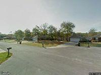 Home for sale: Millwood Ln. Lynn Haven Fl Us, Lynn Haven, FL 32444