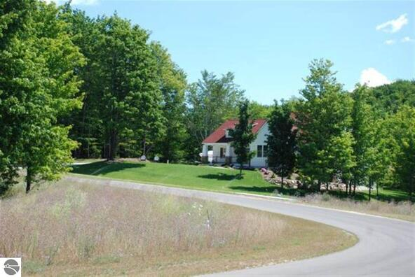 Lot 45 Leelanau Highlands, Traverse City, MI 49684 Photo 20