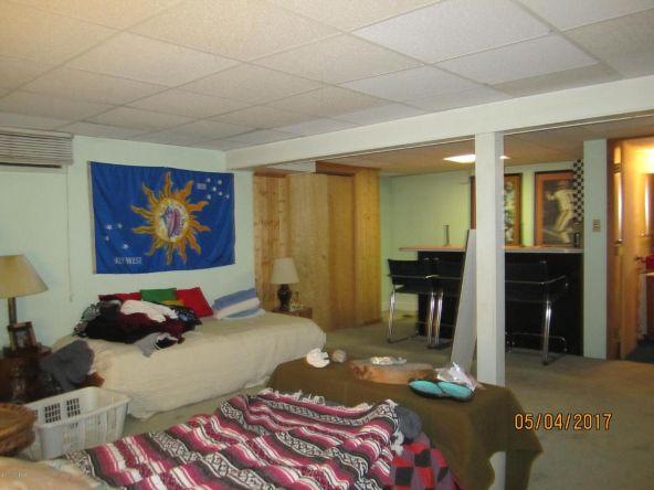 1210 Dalmally Ct., Louisville, KY 40222 Photo 63