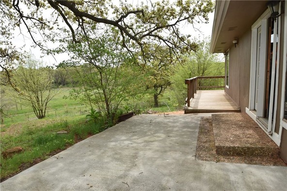 14800 E. Maguire, Noble, OK 73068 Photo 43