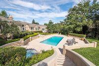 Home for sale: 25528 Hidden Springs Ct., Los Altos Hills, CA 94022