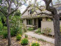 Home for sale: 115 White Oaks Ln., Carmel Valley, CA 93924