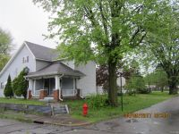 Home for sale: 504 N. 7th St., Middletown, IN 47356