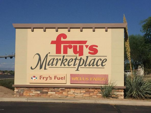 1014 E. Combs Rd., San Tan Valley, AZ 85140 Photo 13
