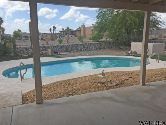 3399 Saddleback Dr., Lake Havasu City, AZ 86406 Photo 38