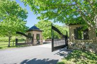 Home for sale: Lot 578 Terra, Lenoir, NC 28645