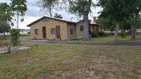 Home for sale: 1513 S. Westgate Dr., Weslaco, TX 78596