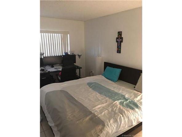 9365 Fontainebleau Blvd. # E110, Miami, FL 33172 Photo 3