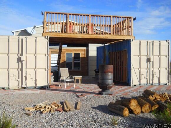 48550 67 1 2 St., Bouse, AZ 85325 Photo 5