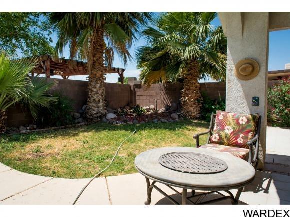 2492 E. Palo Verde Dr., Mohave Valley, AZ 86440 Photo 6