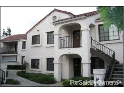 13250 Wimberly Sq, San Diego, CA 92128 Photo 1