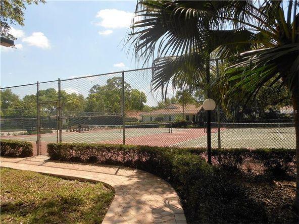 5704 Garden Lakes Dr., Bradenton, FL 34203 Photo 24