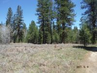 Home for sale: Tract 37 Primrose Ln., Placerville, ID 83631