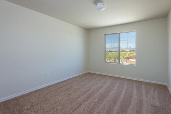 10503 E. Wallflower Lane, Florence, AZ 85132 Photo 5