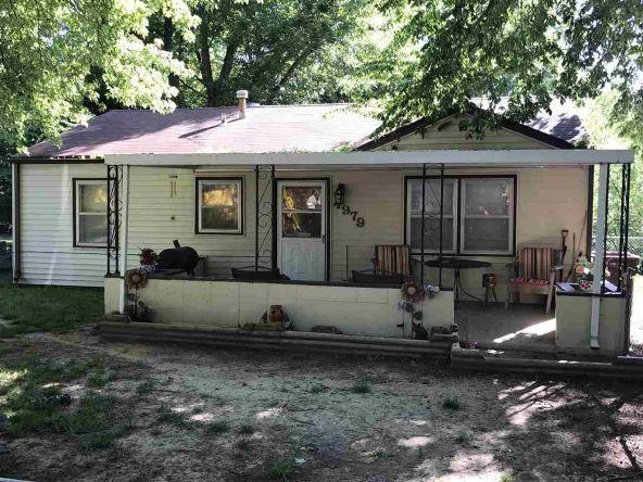 4979 S. Jade Ave., Wichita, KS 67216 Photo 24
