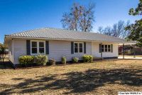 Home for sale: 207 Hayden St., New Hope, AL 35760