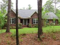 Home for sale: 2524 Louisville Rd., Appling, GA 30802