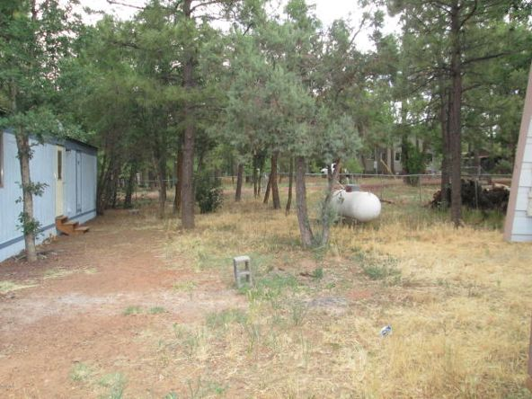 4072 S. Gold Dust Trail, Show Low, AZ 85901 Photo 17