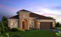 Home for sale: 2938 Danube Dr., Jacksonville, FL 32246